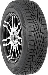 Автомобильные шины Roadstone Winguard WinSpike SUV 225/60R17 99T
