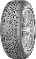 Автомобильные шины Goodyear UltraGrip Performance SUV Gen-1 255/50R19 107V