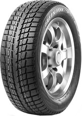 Автомобильные шины LingLong GreenMax Winter Ice I-15 SUV 245/60R18 105T