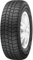 Автомобильные шины Vredestein Comtrac 2 All Season 195/70R15C 104/102R