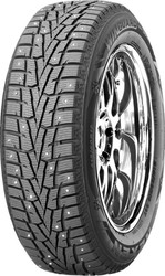 Автомобильные шины Roadstone Winguard Winspike SUV 245/70R17 119/116Q
