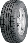 Автомобильные шины Goodyear Wrangler HP All Weather 275/70R16 114H